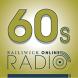 Bailiwick Radio 60's by Nobex Radio