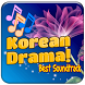 Korean Drama Soundtrack by Peace n Love Dev
