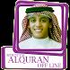 Murottal AlQuran Offline by Queenza dev