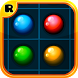 Memory Mastermind by RobTop Games