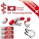 ahorn24 - Die Versandapotheke by Shopgate GmbH