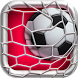 Free Kick Shooter by Stormbringer Studios