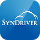 SynDriver by Syntron Tech.