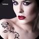 Tattoo My Photo Pro by hicham soubki