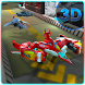 Space Ship Gravity Simulator by Top 3D Gamers