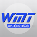 WiseMenTrade by MobileAPPtelligence