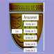 AG Sunday School Lessons App by christian onuoha