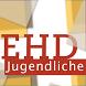 Erste Hilfe Deutsch Jugend by Hueber Verlag GmbH & Co. KG