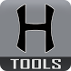H-TOOLS by HEKA
