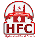 HFC-HyderabadFoodCourts