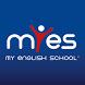 MyES by Noe Multimedia