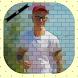 JUSTIN BIEBER WALLPAPERS HD by KatGeo