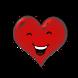 Love Meter by Daniel Development