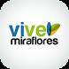 Vive Miraflores
