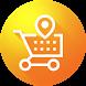 MallBlizko - торговые центры by Digital-агентство Very-Good.ru