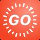 Go HIIT Timer by Sappfire Studio