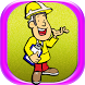 Escape Games : Field Engineer by funny games