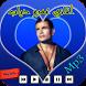 أغاني عمرو دياب amr diab mp3 by Apps tech