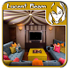 Basement Design Ideas by Lucent Beam