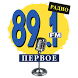 89.1FM by WebsMode