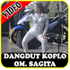Video Dangdut Koplo OM. SAGITA by masterkeren