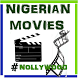 Nigerian Movies by Mobileapptech