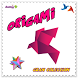ORIGAMI by dcm26app