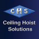 Ceiling Hoist Solutions by CHS Healthcare