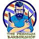 barberias premium by Appswiz W.II