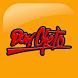 Don Cheto Al Aire by Liberman Broadcasting