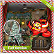 Hidden Object Mr Claus Kitchen by PlayHOG