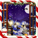 Christmas Songs & Bell Sounds by Bitron Games