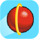 Bounce 2 Pro Version by Bounce.Inc