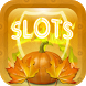 Casino Scatter Slots 777 by Vegas Casino Lucky Free Game