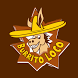 Burrito Loco by ChowNow