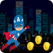 Rankin HeroesRunner by game runner adventure for childs