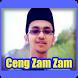 Sholawat Ceng Zam Zam Lengkap by duitmili.net