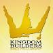 Kingdom Builders by eChurch App