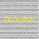 Encrypter by Jonathan Herbert