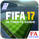 Guide For Fifa 2017 by New Guide Team