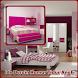 Children Bedroom Design Ideas by aydroid
