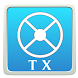 Texas Driver License Test by Kes