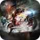 Superbikes Racing Challenge by Lab Cave