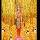 Sri Lakshmi Sahasranama Stotra by Prabha S