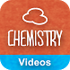 GCSE Chemistry:Revision Videos by Theta Computer Services