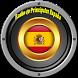 Radio 40 Principales Spain Unofficial and Free by Estudio 23 De Mama Celly