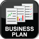 Business Plan Maker by Sheila Kids Press