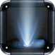 Powerful Flashlight by Best Android Portal