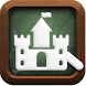 SAT World History Buddy by Feraco Media Inc