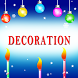 Christmas Decorations by SentientIT America, LLC
